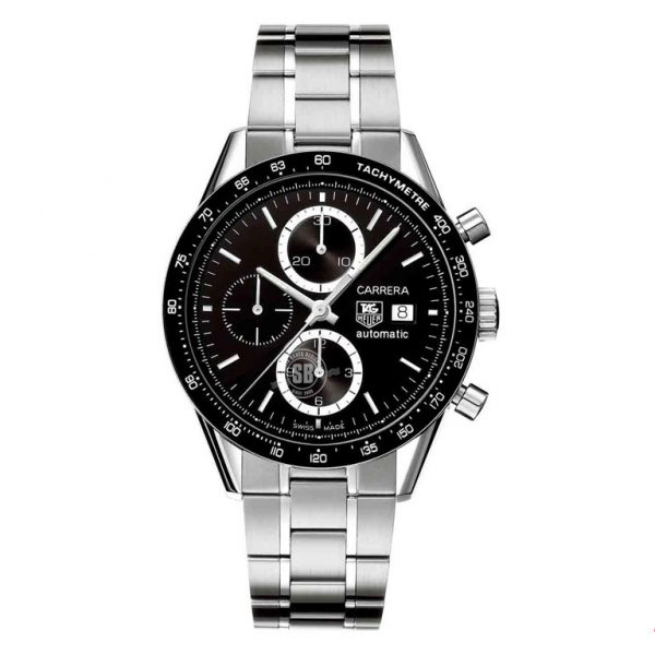 watch1024-1