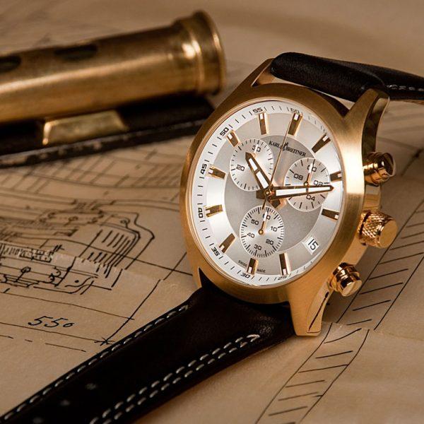 watch1024-2