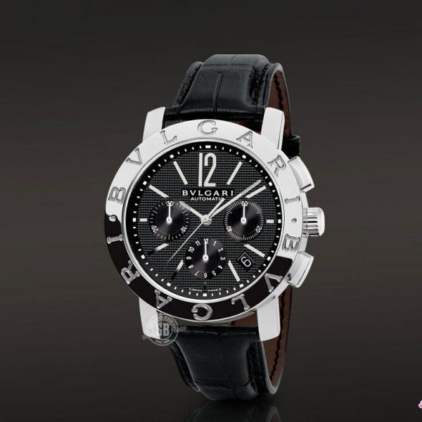 watch1024-3