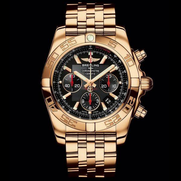 watch1024-4
