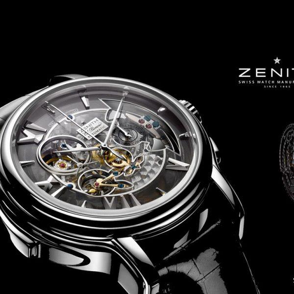 watch1024-6