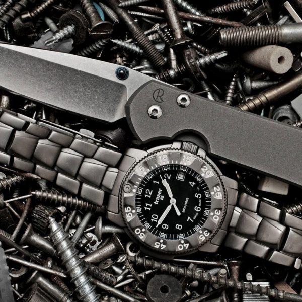 watch1024-7