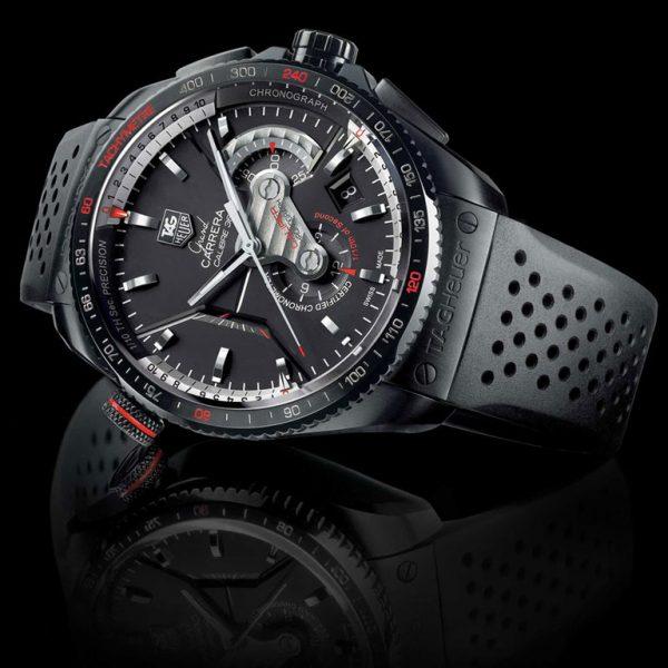 watch1024-8