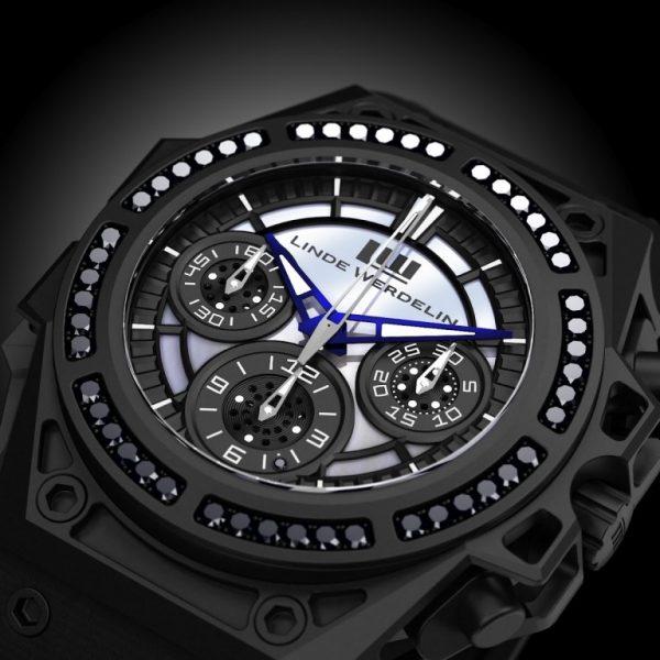 watch1024-9