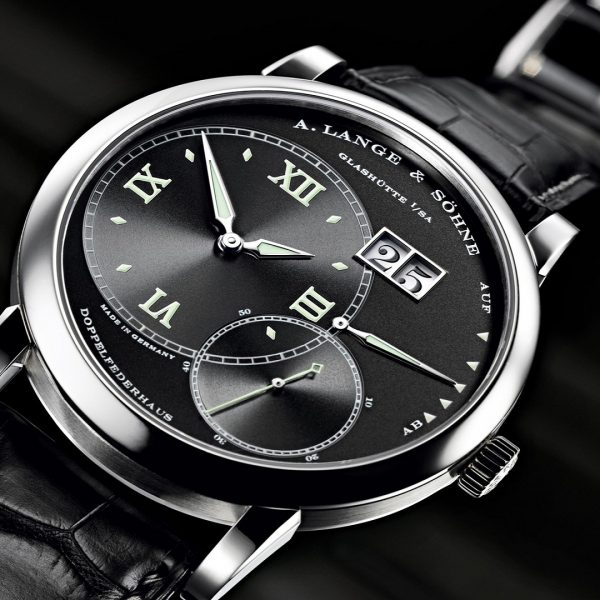 watchHD03